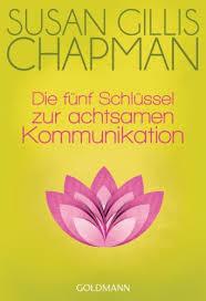 Buch Susan Chapman 2